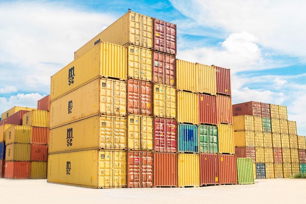 cargo insurance Grand Blanc MI
