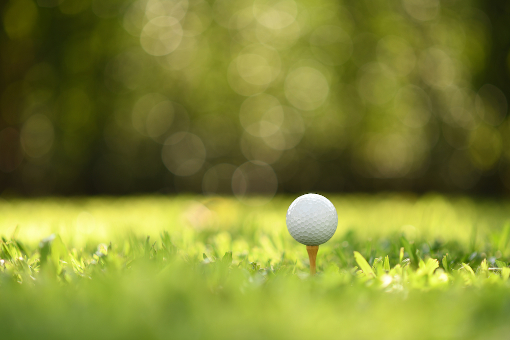 golf course insurance Grand Blanc MI
