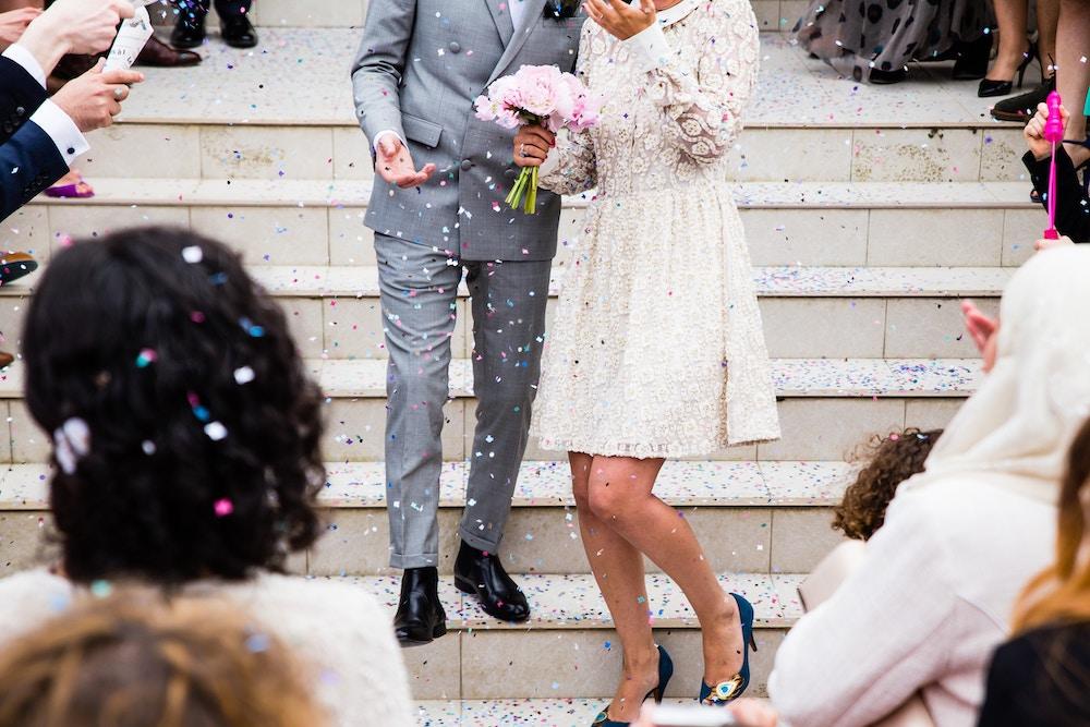 wedding insurance Grand Blanc MI