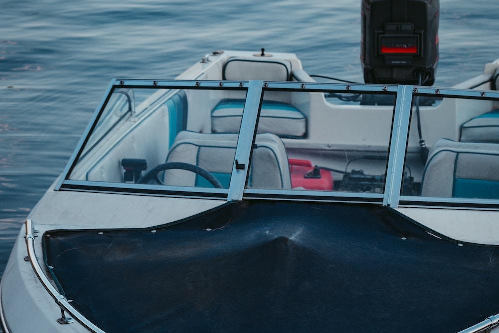 boat insurance Grand Blanc MI