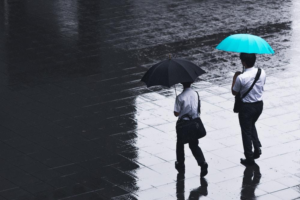 commercial umbrella insurance Grand Blanc MI