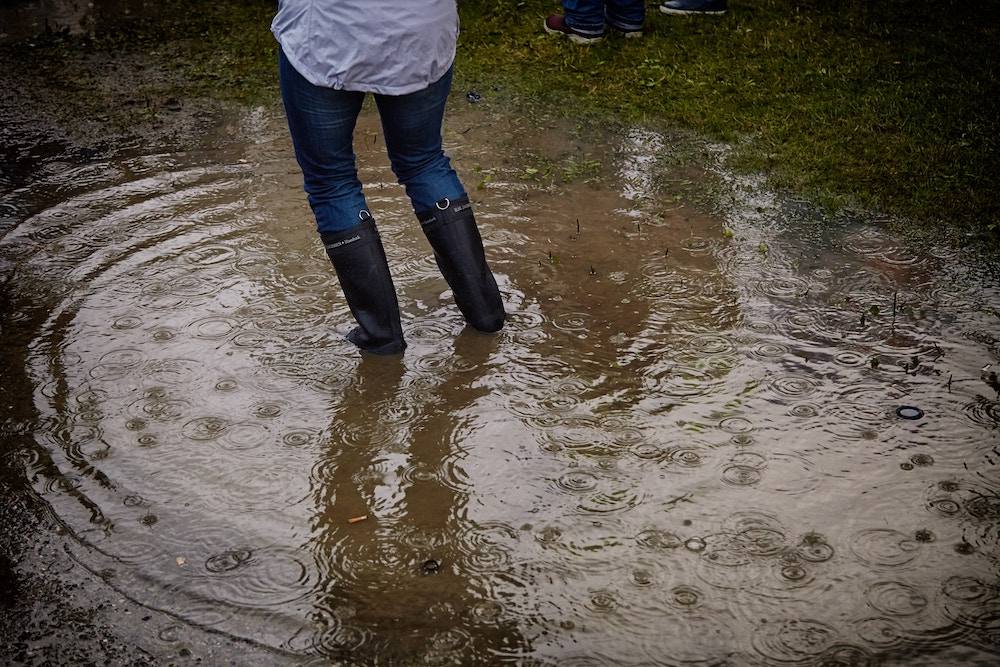 flood insurance Grand Blanc MI