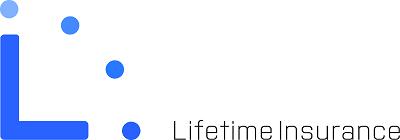 https://www.insureandinspire.com/wp-content/uploads/sites/214/2020/09/cropped-LifetimeSmall.png